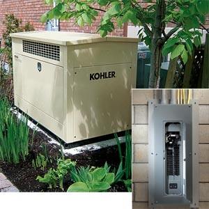 emergency-kohler-generators-nj
